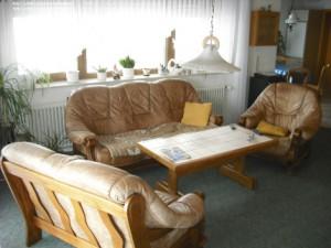 6_livingroom